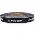 Babolat Super Tape 50m