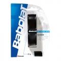 Babolat Uptake X1 black
