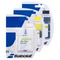 Babolat Pro Tour Traction X3