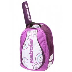 Babolat Club Line Backpack Girl 2013