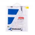 Babolat Pro Team SP X12