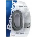 Babolat Super Tape X5 black