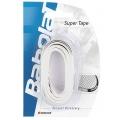 Babolat Super Tape X5 White