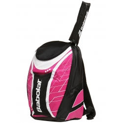 Babolat Club Line Backpack Pink 2013